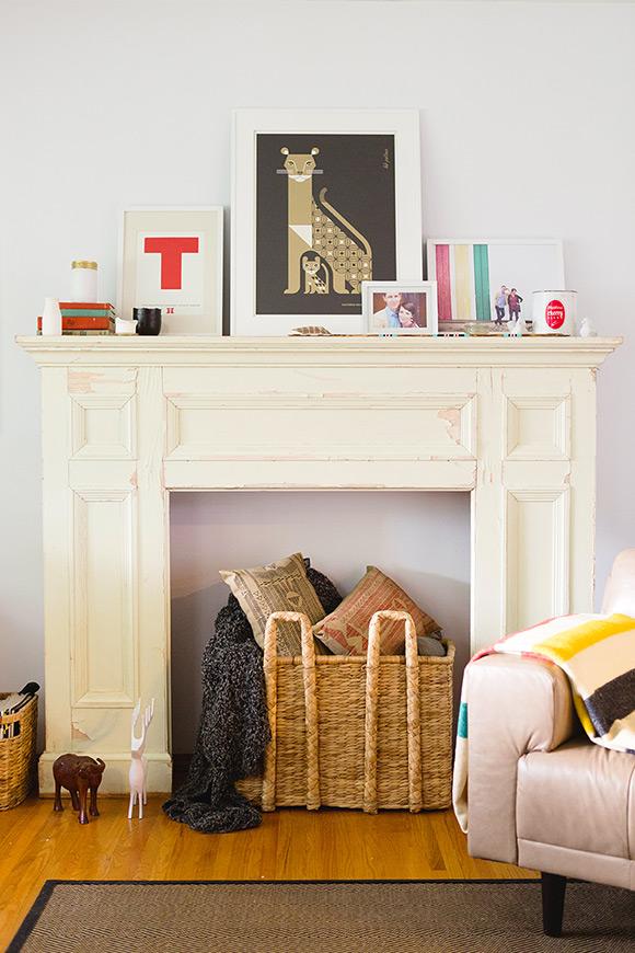 designsponge_livingroom