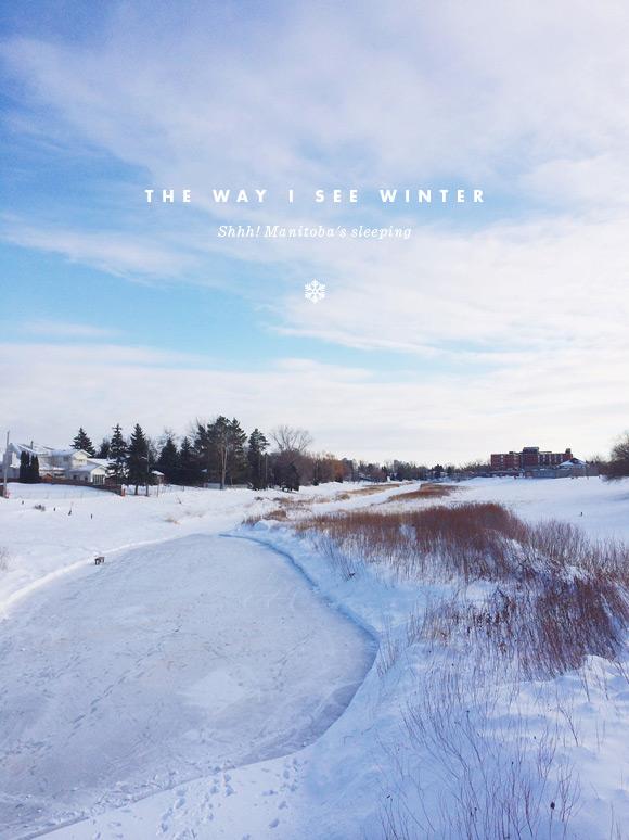 winter_2014_01