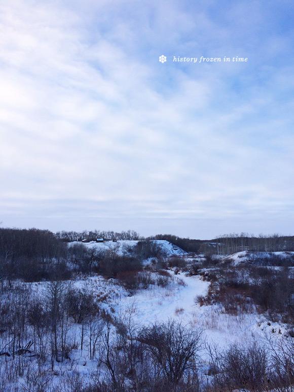 winter_2014_04