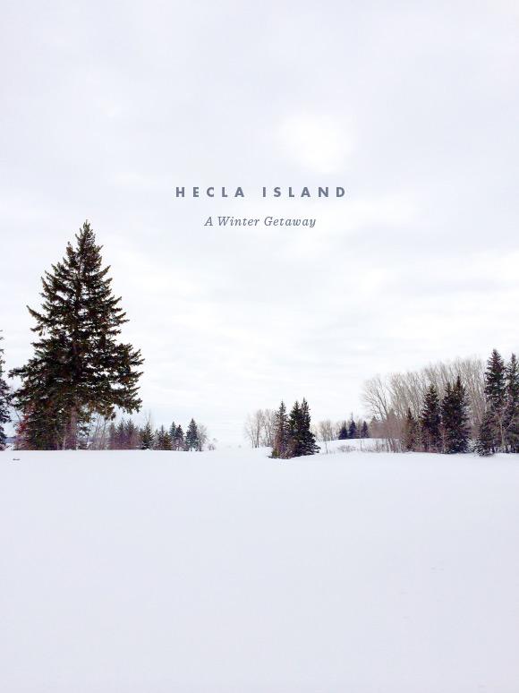 hecla_01